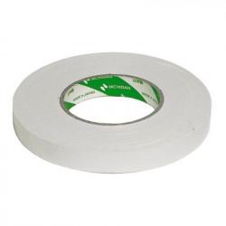 Penn Elcom Nichibann tape wit, rol 19mm x 50mtr