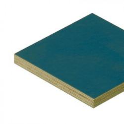 Penn Elcom Berken 6.5mm + HPL